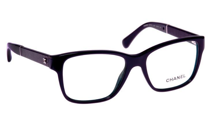 167 besten chanel bilder auf pinterest brillen. Black Bedroom Furniture Sets. Home Design Ideas