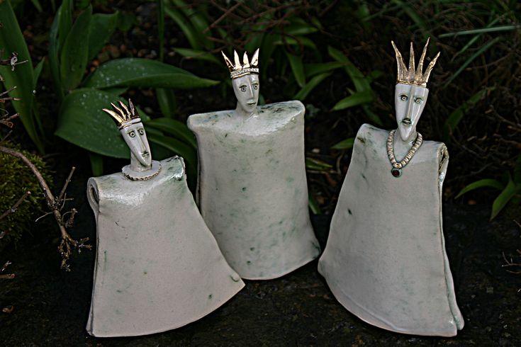 3 kings by einhorn