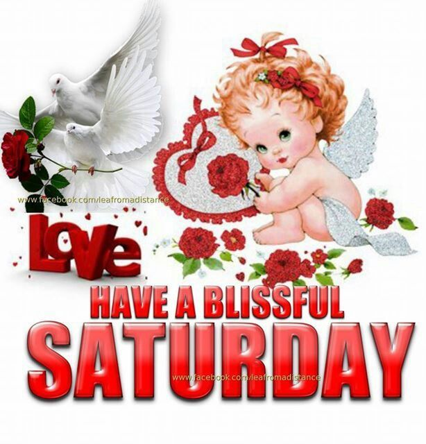1000+ Ideas About Good Morning Saturday On Pinterest