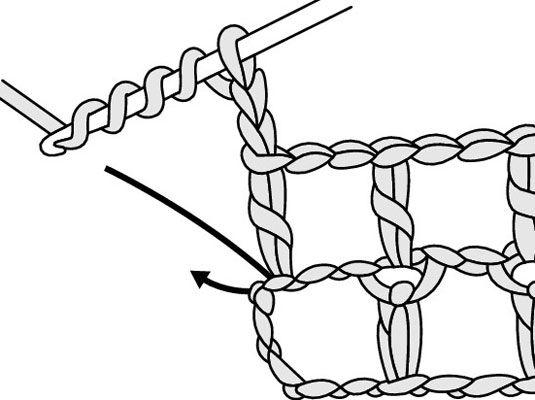 1000  ideas about filet crochet charts on pinterest