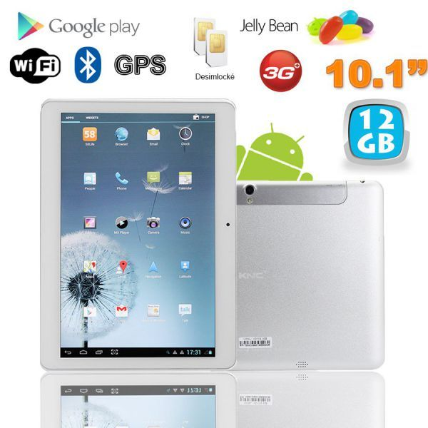 Tablette tactile 3G Android 4.1 10 pouces GSM GPS WiFi HD 3D. http://www.yonis-shop.com/tablette-10-pouces-3g/1746-tablette-tactile-3g-android-4-1-10-pouces-gsm-gps-wifi-hd-3d-12-go.html
