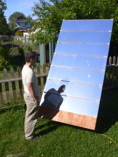 heliostat_9_with_rob