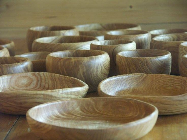 68 best au creux d 39 un arbre vaisselle et ustensiles de for Objets decoratifs cuisine