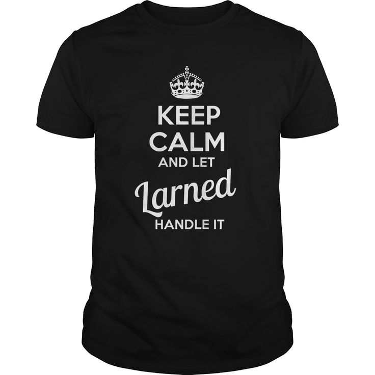 [Top tshirt name list] LARNED  Coupon 20%  LARNED  Tshirt Guys Lady Hodie  SHARE and Get Discount Today Order now before we SELL OUT  Camping a ken thing you wouldnt understand keep calm let hand it tshirt design funny names
