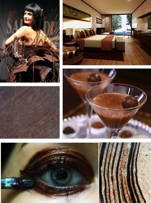 1000 Images About Mood Boards Created By Me On Pinterest