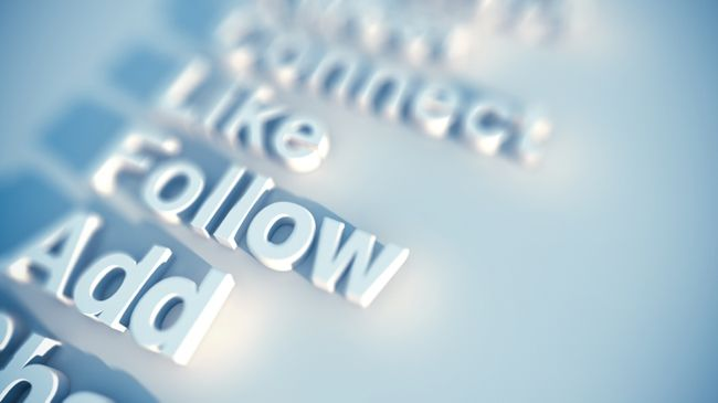 3 of the top social media campaigns of 2012