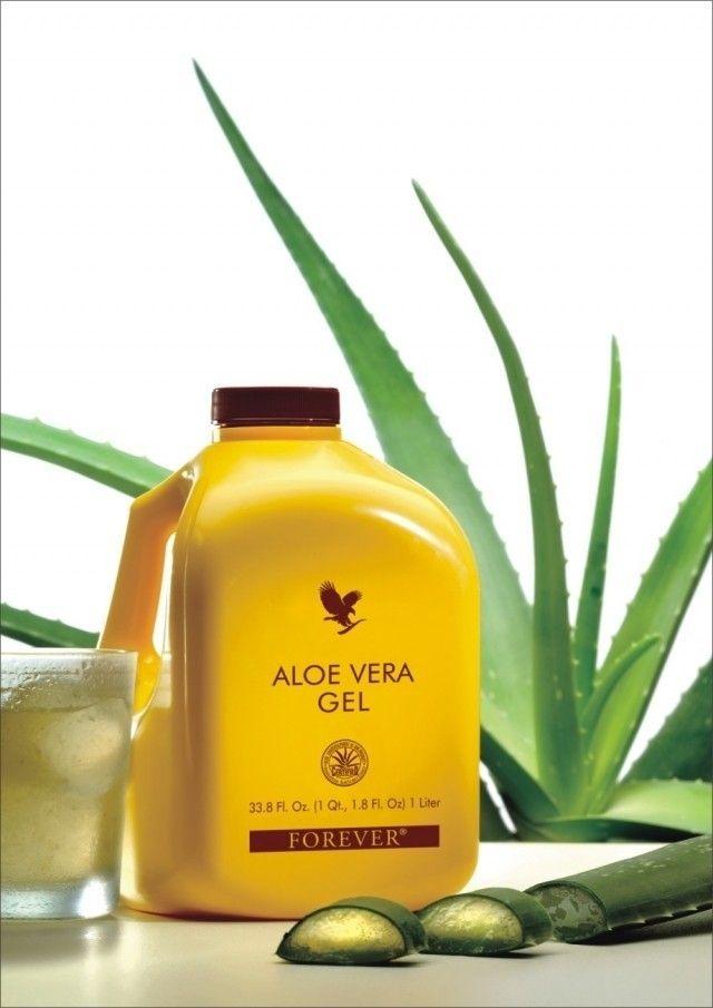 Produsele pe bază de Aloe Vera de la Forever Living Products întăresc sistemul imunitar, te ajută să slăbești sănătos, detoxifică organismul și îți redă frumusețea naturală. Pentru mai multe informaţii vă aşteptăm pe www.produse-aloe-vera.eu
