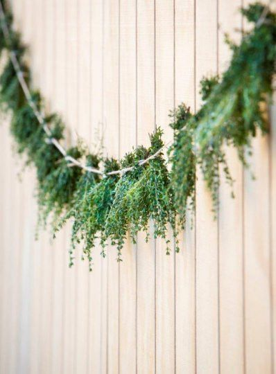 Eco Friendly Wedding Decorations | News | Ash Hilton Jewellery