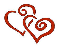 Szerelmes Versek