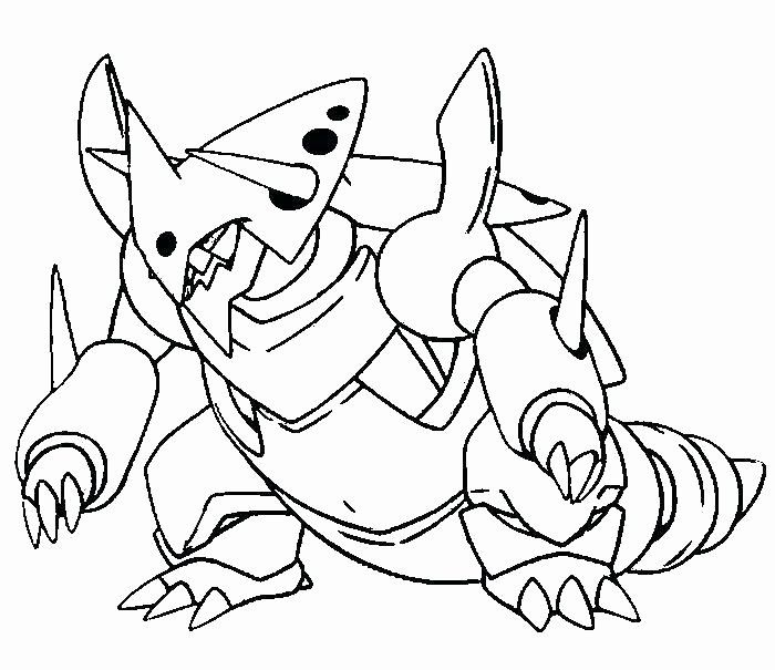 Ash Greninja Coloring Page Beautiful Pokemon Greninja Coloring