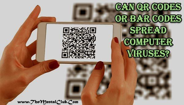 Most of the people know that what is QR Code? How does it work? What is the difference in between the QR Code and Bar Code? and Can QR Codes or BAR Codes Spread Computer Viruses? Do not understand. QR Code is a very handy tool in the present time which looks like black and white square shape and in where there is so many information are stored. When you scan a bar code then the hidden information will come out to you more easily. This technology is used from shopping mall to visiting card…