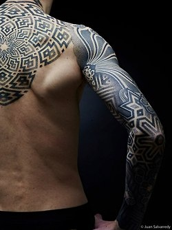 ah I want a tattoo! (tattoo artist Nazareno Tubaro   photographer Juan Salvarredy)