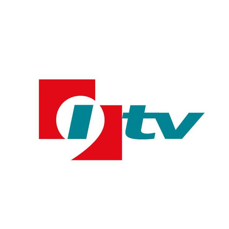 Işık Medya TV
