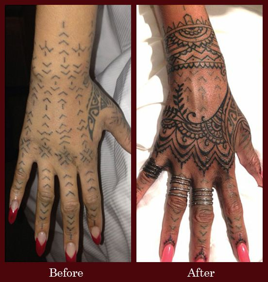 25 best ideas about rihanna hand tattoo on pinterest henna hand tattoos henna hand designs. Black Bedroom Furniture Sets. Home Design Ideas