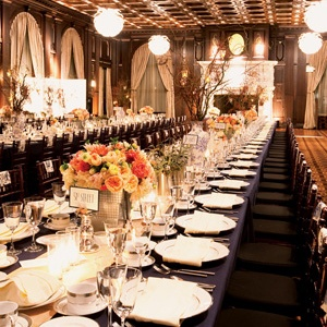 38 best images about queenstown wedding on pinterest receptions long tables for wedding reception junglespirit Choice Image