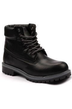 Laguna 960 Fermuarlı Termo Taban Kışlık Erkek Bot Ayakkabı https://modasto.com/laguna/erkek-ayakkabi/br69573ct82 #erkek