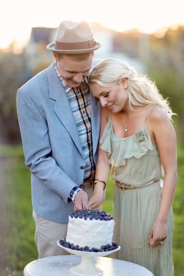 64 best groom images on pinterest shabby chic weddings for Swedish wedding dress designer