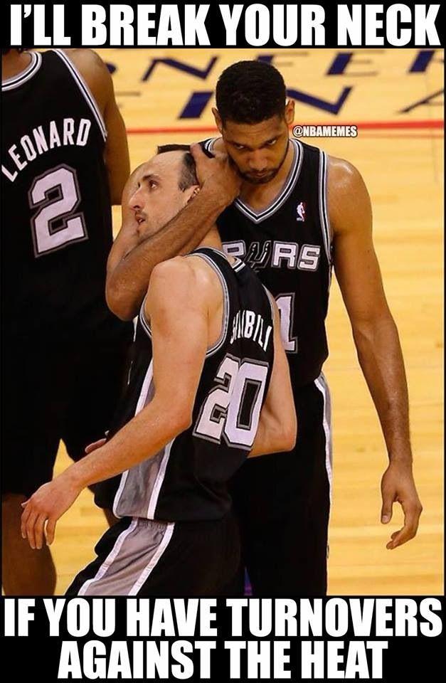 17 Best images about San Antonio Spurs on Pinterest ...