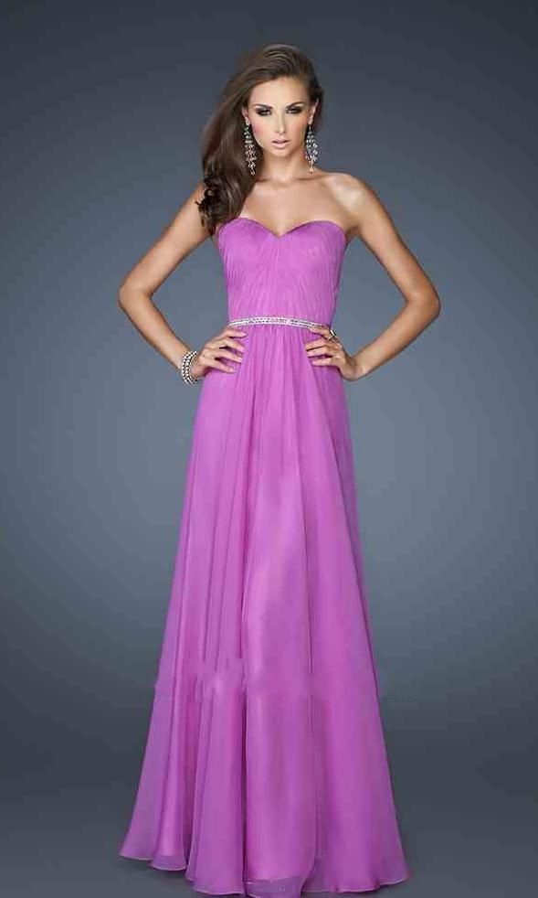 Hermosa Sell Prom Dresses For Cash Online Cresta - Ideas para el ...