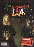 Insane Clown Posse: Bootlegged in L.A. [DVD] [English] [2003]