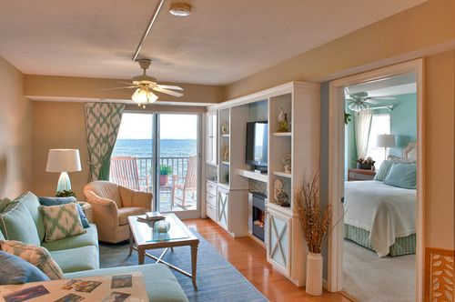 """beach Condo"" Design, Pictures, Remodel, Decor and Ideas - page 3"