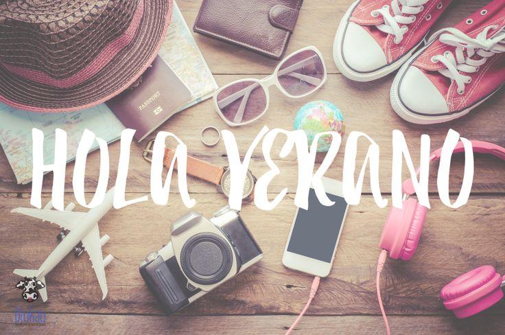 Te compartimos 10 consejos para aprovechar cada momento y fotografiar tu verano. Recuerda que ponerte creativo y divertirte es lo más importante. http://blog.blukau.com/fotos-de-verano/