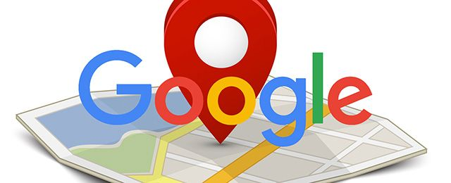 Google Maps iOS App Now Lets Users Add Missing Businesses - http://feeds.seroundtable.com/~r/SearchEngineRoundtable1/~3/ad1f31RCAxk/google-maps-ios-app-add-businesses-21147.html?utm_source=rss&utm_medium=Friendly Connect&utm_campaign=RSS #seo
