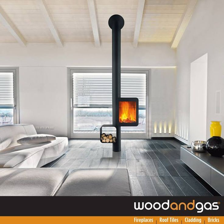 #Grappus #WoodStove: Winner of #Reddot Award #2014! This model was awarded the Etoile de l'Observeur du Design (a French design prize) in Paris in 2013 and nominated for the 'design Award of the Federal Republic of Germany'.  A wood-burning stove combining formal independence and sophisticated functionality in an appealing manner! What do you think? You can find this item at all #WoodAndGas branches.