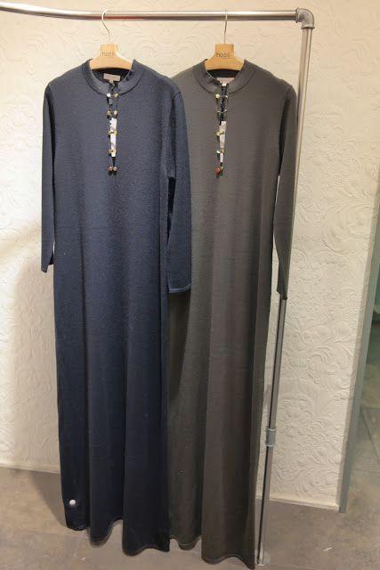 I Dress Your Style: SALDOS INTROPIA F/W 16/17!