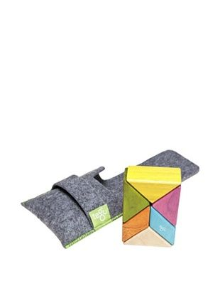 22% OFF Tegu Tints 6-Piece Pocket Pouch Prism