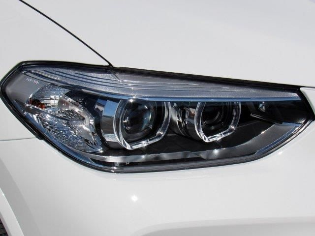2020 Bmw X3 Xdrive30i For Sale In Reading Pa Tom Masano Auto