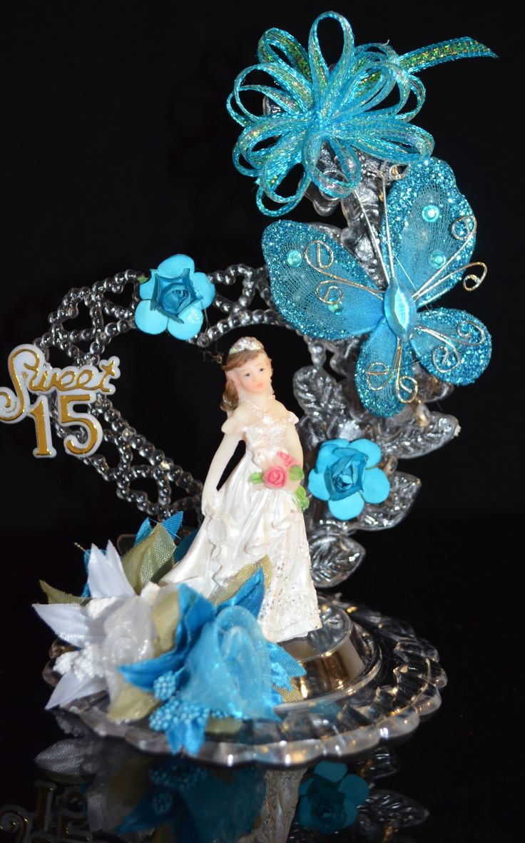 17 Best images about Favors Quinceaneras on Pinterest