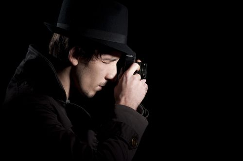 Private Investigator http://www.private-investigator.com.sg/articles/7-most-common-private-investigator-methods.html