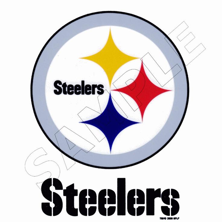Steelers Logo Edible Cake Image!: Edible Cakes, Art Design, Images Sports, Logos Edible, Cakes Image, Steelers Logos, Edible Images, Design Gifts, Cakes Designs