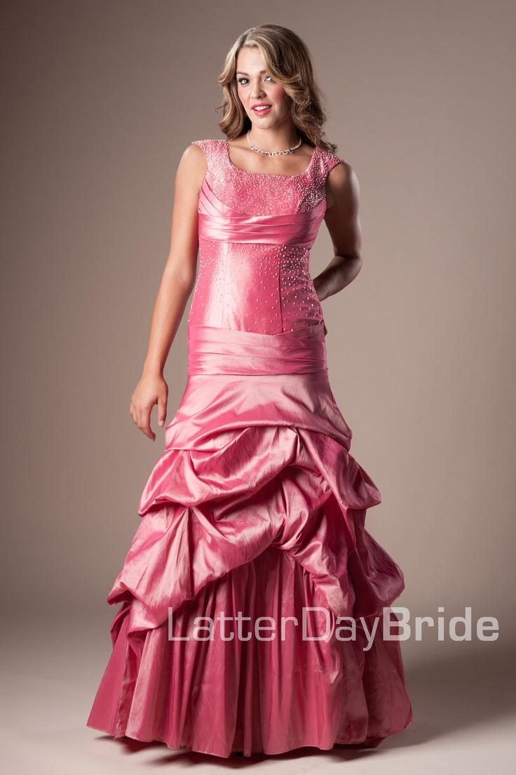 Mejores 100 imágenes de My Style en Pinterest | Dillard\'s, Vestidos ...
