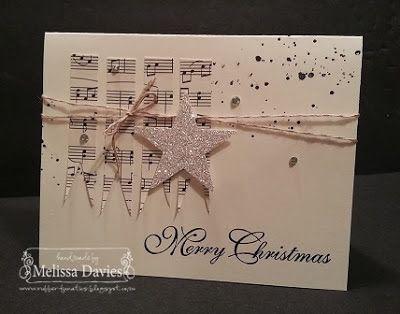 http://rubberfunatics.blogspot.com/2013/11/musical-merry-christmas.html