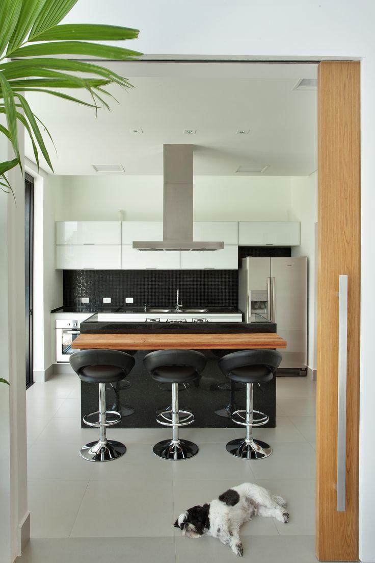 Casa MR - IDSP Arquitetos (23)