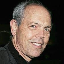 Joe Spano - Fornell - NCIS - I loved him in 'Hill Street Blues'