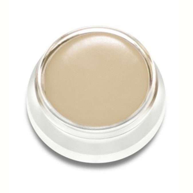 7 Foundation Mistakes You're Probably Making | Beautyeditor