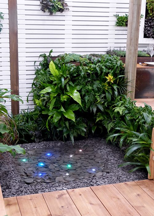 123 best Ponds and Water Features images on Pinterest Gardens