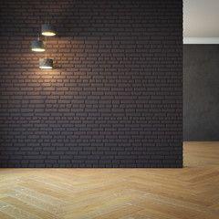 Room Background Bitmoji 5