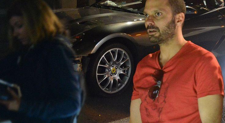 Συνελήφθησαν δημοσιογράφοι γιατί έβγαλαν φωτογραφίες! http://mignatiou.com/2014/05/sinelifthisan-dimosiografi-giati-evgalan-fotografies/?utm_source=dlvr.it&utm_medium=facebook