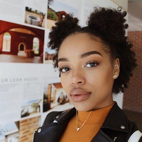 Coiffure cheveux noirs courts # Coiffures courtes #pixiecut # Coupes de cheveux courts #fri …   – Neu Besten Haare 2019