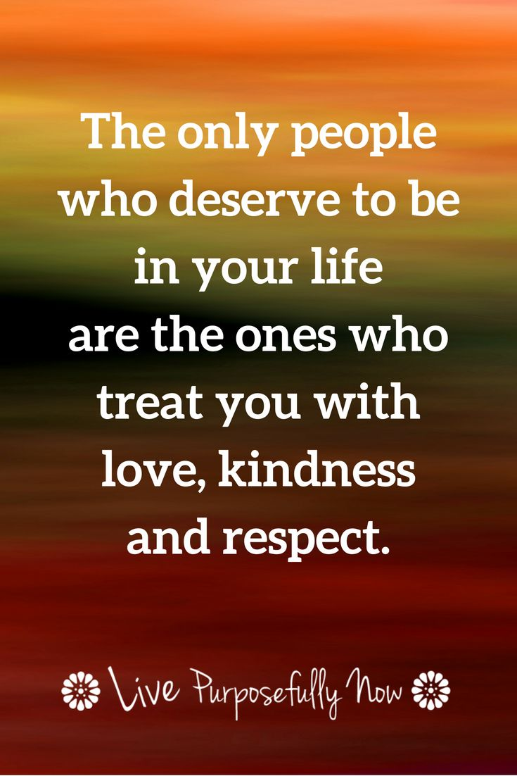 Loving Kindness Quotes 11686 Best Inspirational Quotes Images On Pinterest  Thoughts