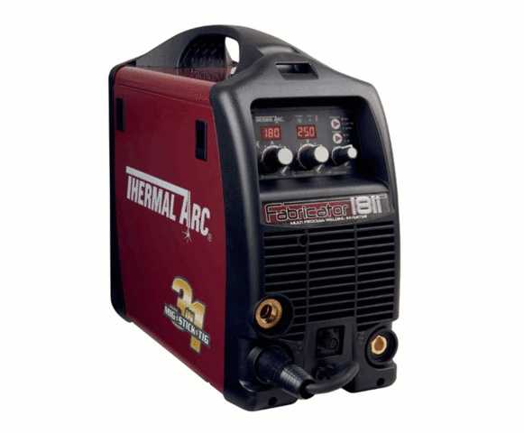 Mig welder, thermal arc, miller weld >> thermal arc welding machine --> http://weldingmachinereview.com/thermal-arc-fabricator-181i-multi-process-welder