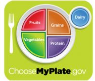 Resources to help you make healthful choices when cooking at home: http://nutrition.gov/shopping-cooking-meal-planning