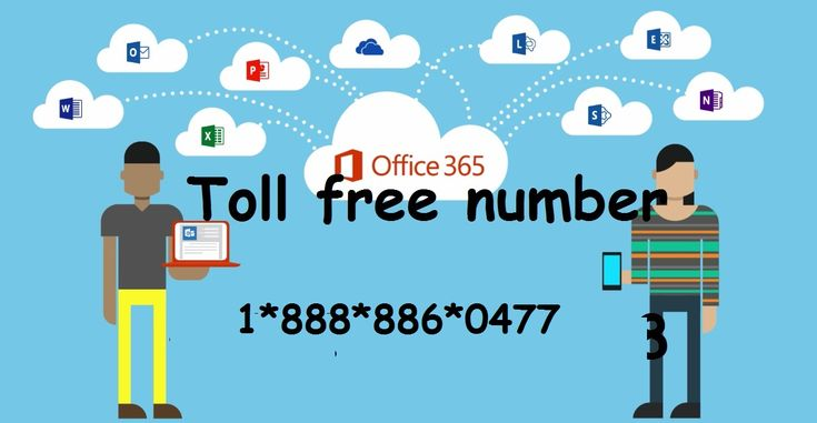 Call Microsoft outlook customer support service at its helpline phone number 1*888*886*0477. To recover outlook email password,configure/Setup account, approach. not only this thing related Microsoft any type query call us our toll free number 1*888*886*0477.
