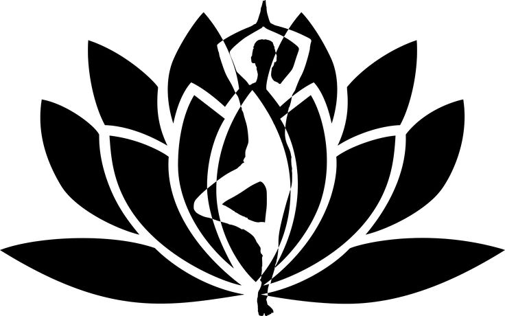 #yoga #lotus #flower