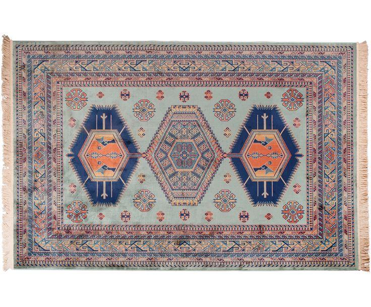 83 best Teppich images on Pinterest Prayer rug, Carpets and - gemutlichkeit zu hause weicher teppich