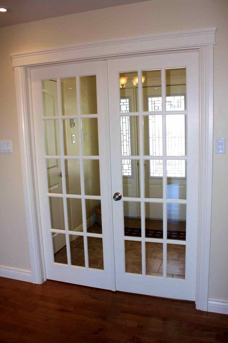 Champion Sliding Glass Doors Reviews Gallery Wallpaper